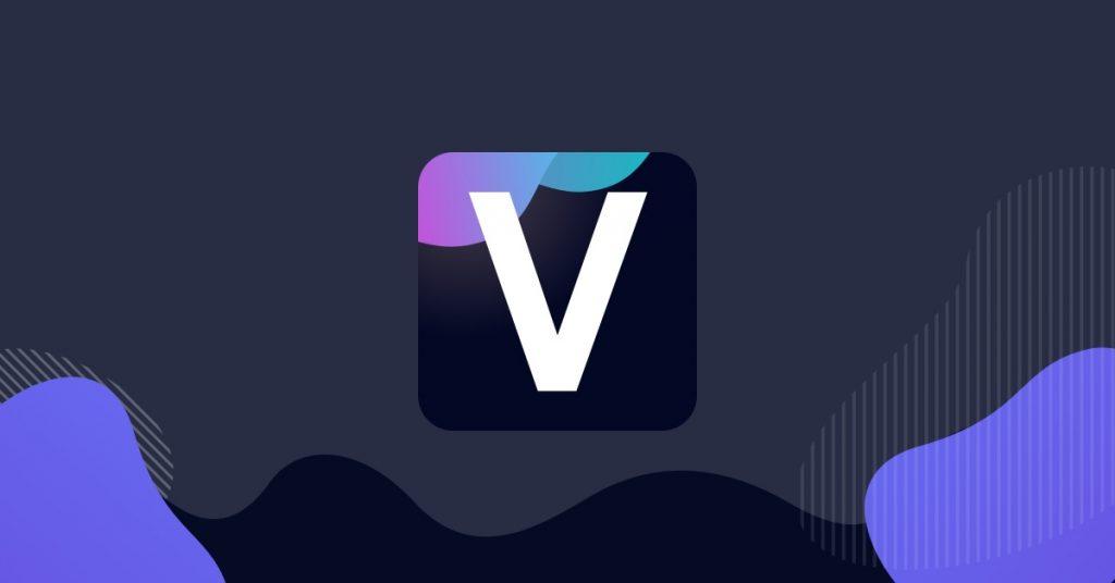 Viddyoze-Coupon